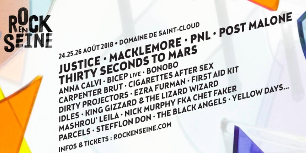 rock-en-seine-festival-programmation-2018