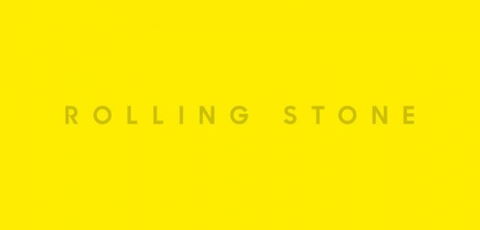 rolling-stone-mylène-farmer-feder-remixes-maxi-vinyle