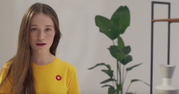 sigrid-single-inédit-i-don't-want-to-know