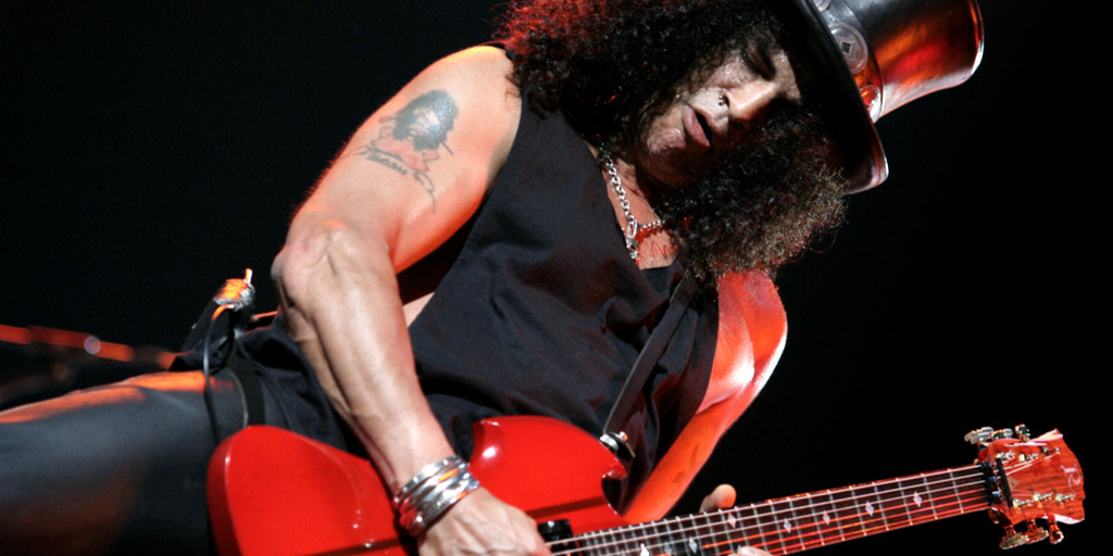 slash-guns-n-roses-groupe-concert-nouvel-album-festival-guitariste