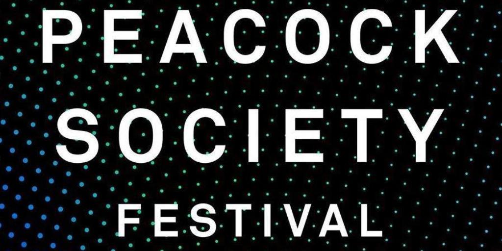 the-peacock-society-festival-édition-2018-programmation-trois-nouveaux-noms-soirée-gratuite-14-avril