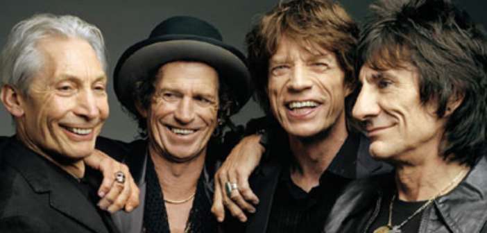 the-rolling-stones-concert-2018-marseille-no-filter-tour-complet