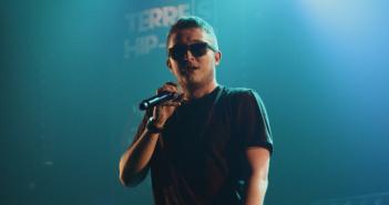 vald-concert-caen-zénith-xeu-tournée-2018