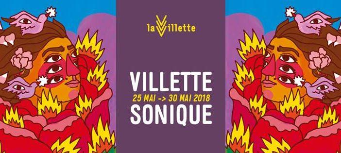 villette-sonique-programmation-2018-concert-gratuit