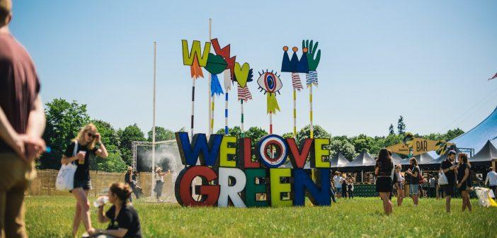 we-love-green-festival-2018-30-nouveaux-noms-programmation