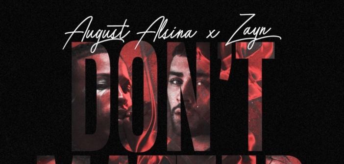 zayn-remix-dont-matter-2018-august-alsia-leak-facebook