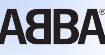 abba-concert-tournée-hologramme-reformation-nouvelles-chansons