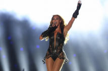 beyoncé-hay-z-u-arena-racing-92-préparation-on-the-run-2-répet