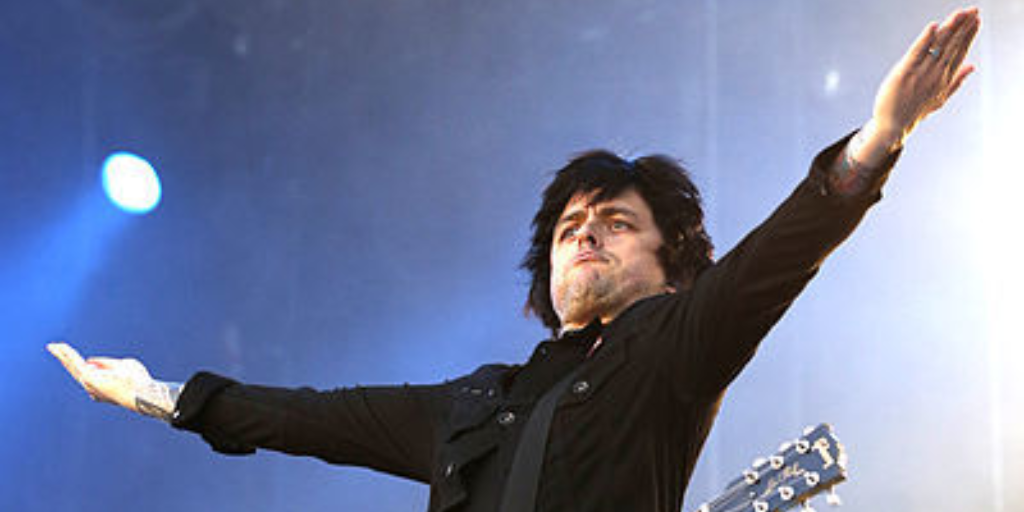 billie-joe-armstrong-green-day-the-longshot-nouveau-groupe-album-love-is-for-losers