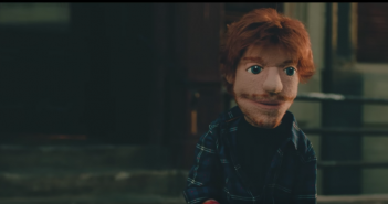 ed-sheeran-2018-happier-nouveau-clip