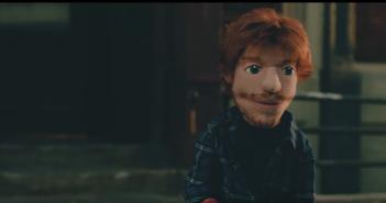 ed-sheeran-2018-happier-nouveau-clip