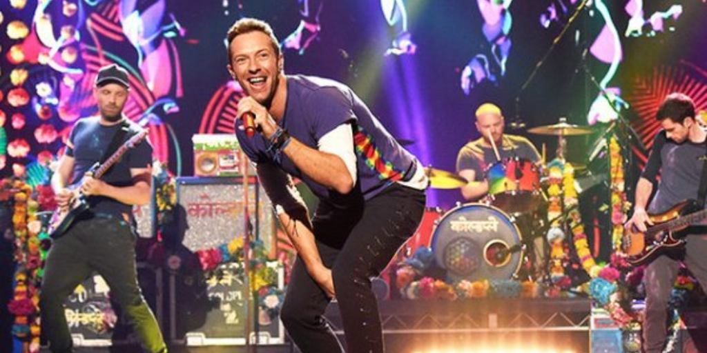 coldplay-concert-tournée-next-concert-nouvel-album-chris-martin