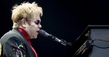 elton-john-ajoute concert paris accorhotels arena 2020 prix réservations