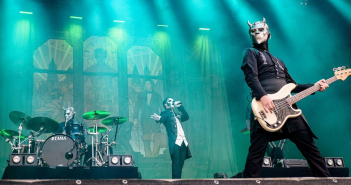ghost-concert-colmar-foire-aux-vins-théâtre-de-plein-air-août-2018