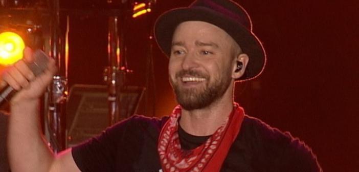 Justin Timberlake à Paris : tout ce qu'il savoir sur comment obtenir sa place !