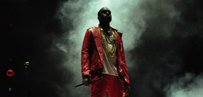 kanye-west-kid-cudi-nouvel-album-collaboration-date-sortie-groupe