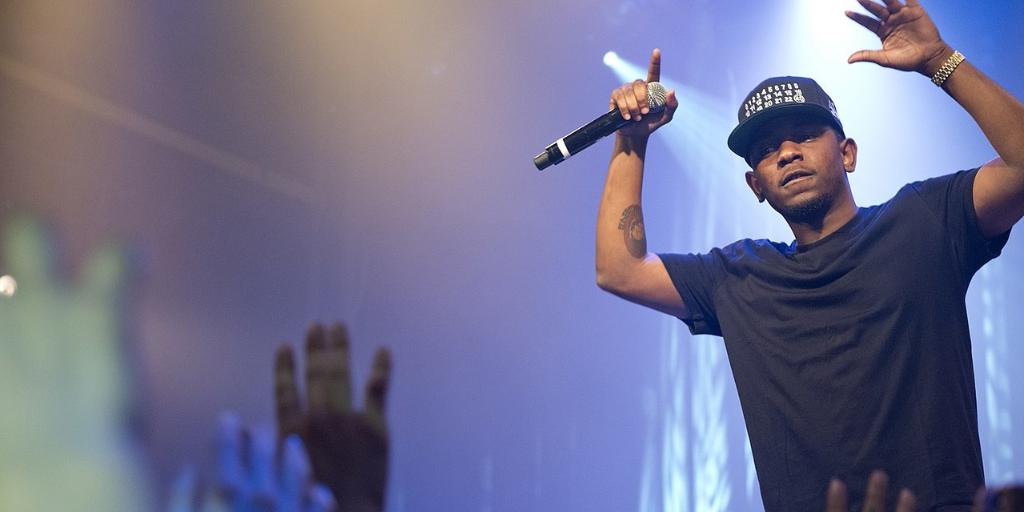 kendrick-lamar-2018-prix-pulitzer-premiere-historique-monde-rap