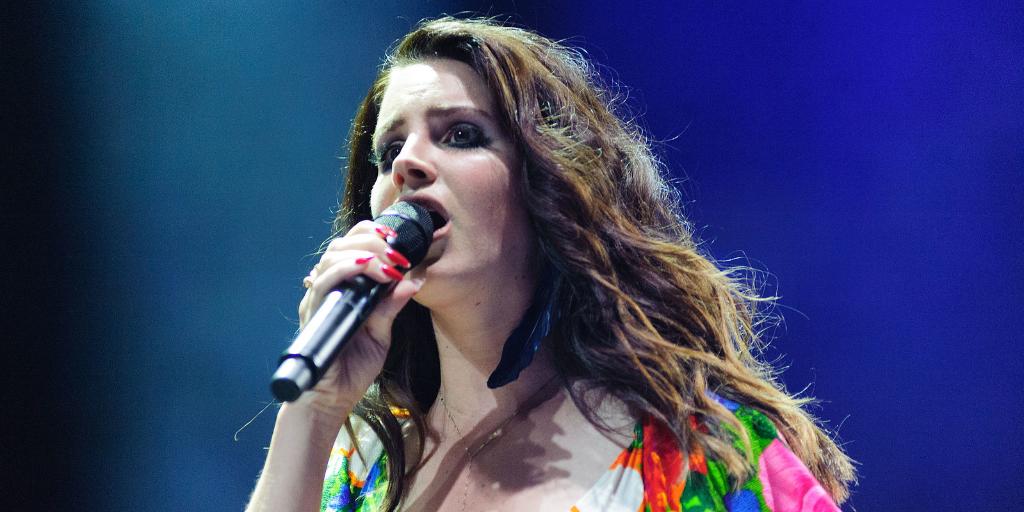lana-del-rey-concert paris accorhotels arena février 2020 billets places tickets