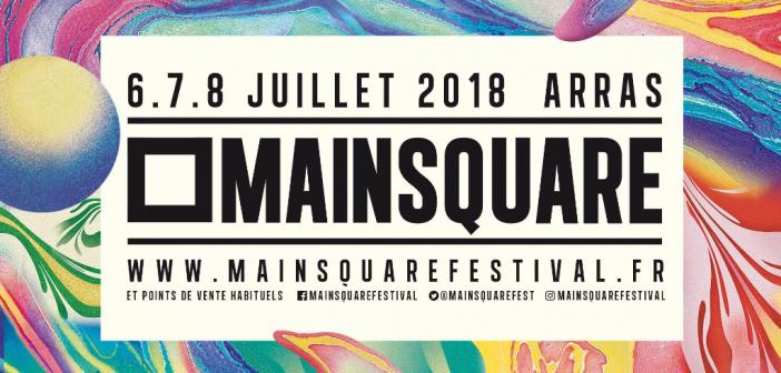 main-square-édition-2018-programmation-quatre-derniers-noms-arras