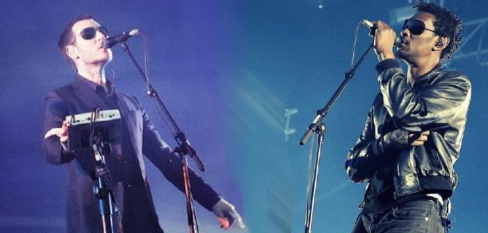 massive-attack-concert-france-retour-bientôt-live-arena-next-concert