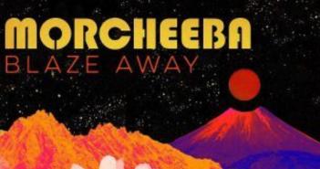 morcheeba-blaze-away-musique-nouvel -album-concert-france-2018