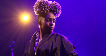 Morcheeba-concert-paris-2018-trianon-blaze-away-nouvel-album