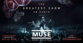 muse-concert-drones-world-tour-cinéma-places