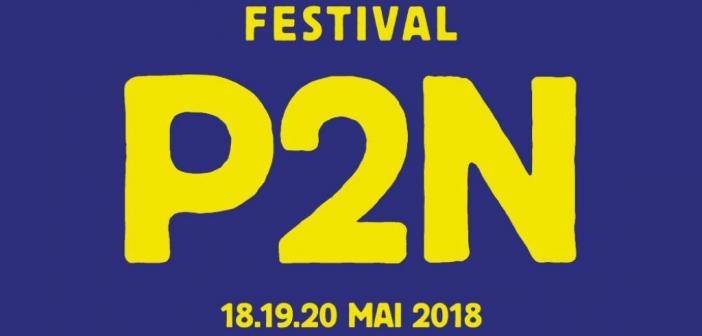 papillons-de-nuit-festival-édition-2018-programmation-complète