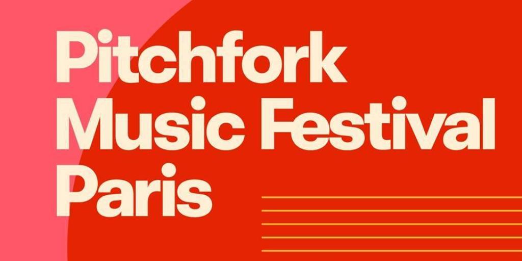 pitchfork-music-festival-paris-billetterie-mac-demarco-bon-iver-fever-ray-programmation
