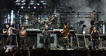 rammstein-concert-ostende belgique 2020 juin