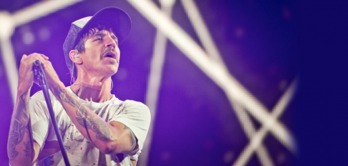 red-hot-chili-peppers-prochain-concert-france-next-concert