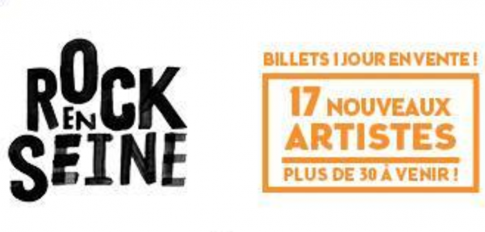rock-en-seine-festival-programmation-noms-die-antwoord-mike-shinoda