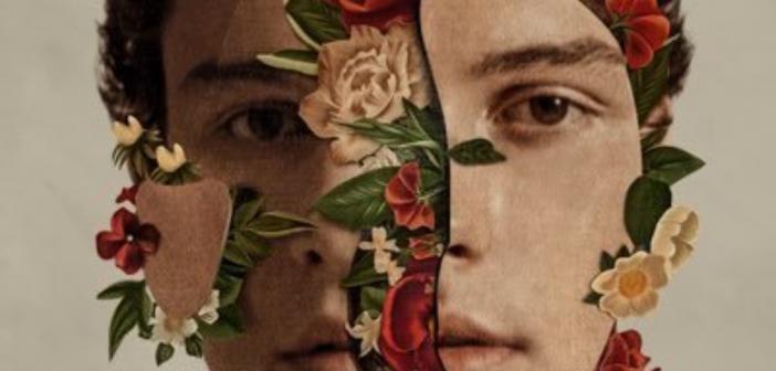 shawn-mendes-the-album-concert-tournée-2018-tracklist-date-sortie-pochette