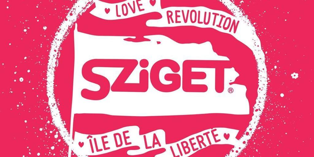 sziget-festival-programmation-frenchies-2018-petit-biscuit-la-femme-témé-tan-négresses-vertes