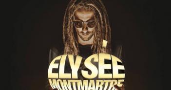 vanupié-concert-tournée-élysée-montmartre-gold-nouvel-album-2018