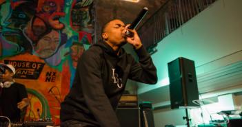 vince-staples-concert-paris-hip-hop-festival-2018