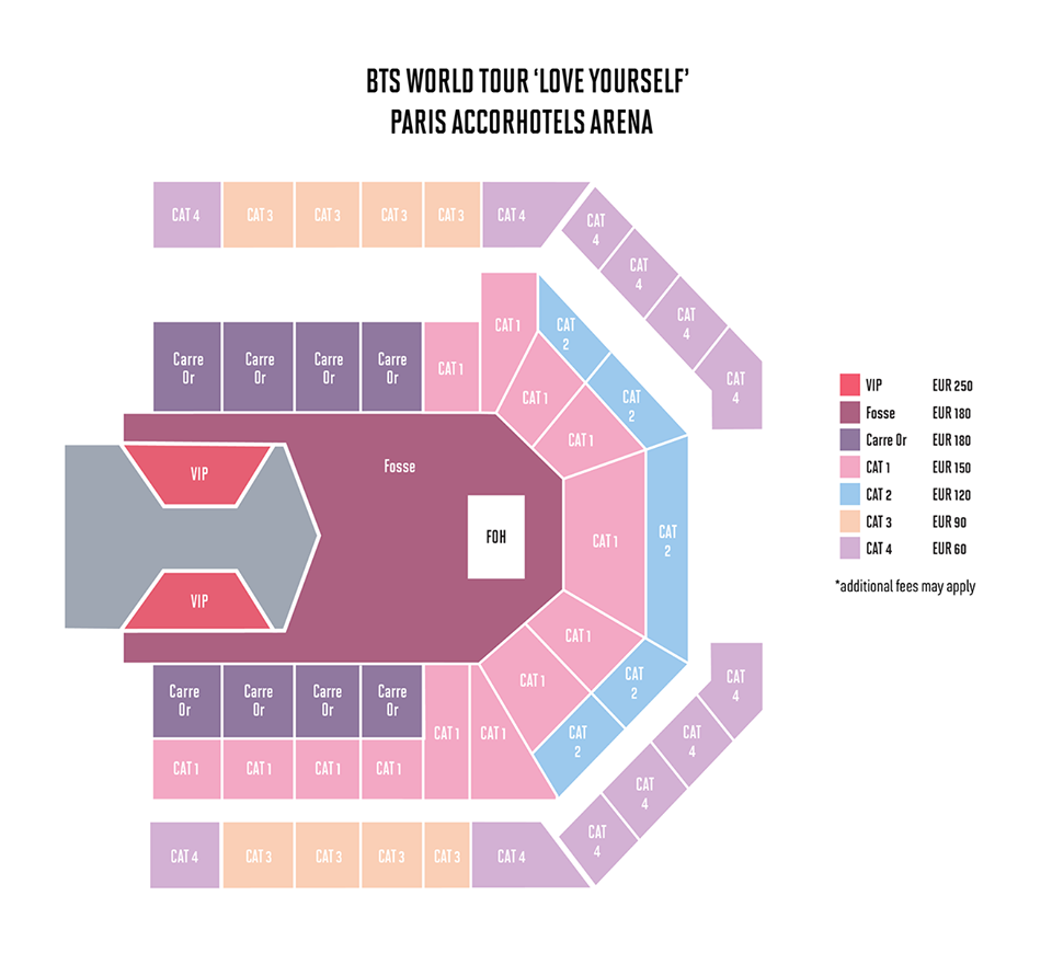 bts-kpop-live-nation-plan-concert-tournée-paris-accorhotels-arena