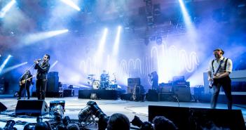 arctic-monkeys-concerts-zénith-paris-29-30-mai-retour