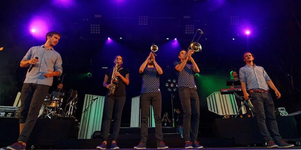 Boulevard-des-airs-musique-concert-tournée-nouvel-album