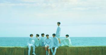BTS-concerts-paris-préventes-sold-out-comment-obtenir-vos-billets