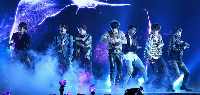BTS-tournée-love-yourself-world-tour-concert-paris-accorhotels-arena-2018-nouvel-album