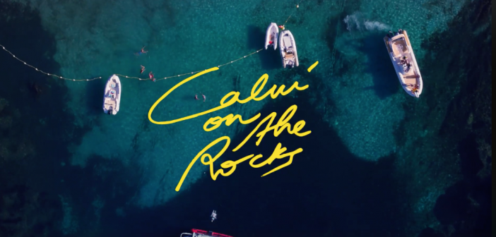 calvi-on-the-rocks-2018-programmation-premiers-noms