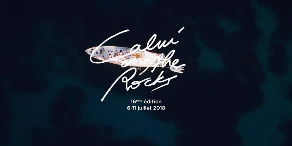 calvi-on-the-rocks-édition-2018-programmation-complète-corse