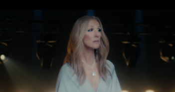 celine-dion-prevente sold out