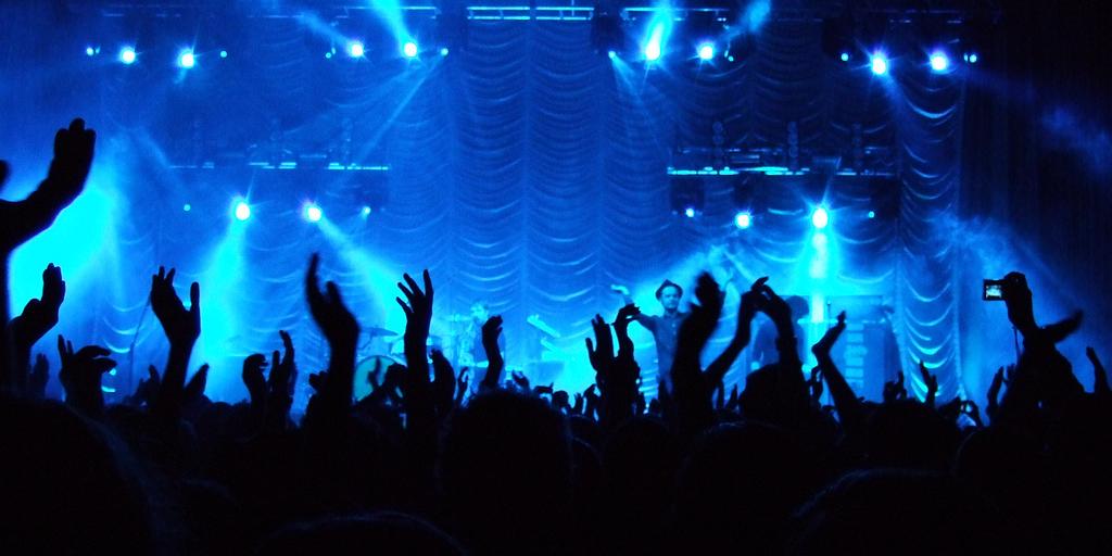 concert-musique-acheter-places-billets-tickets-conseils