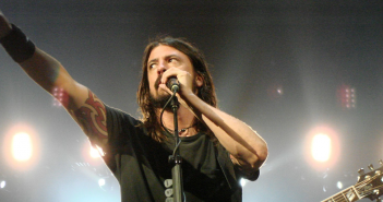 dave-grohl-foo-fighters-interview-QG-propos-contre-donald trump