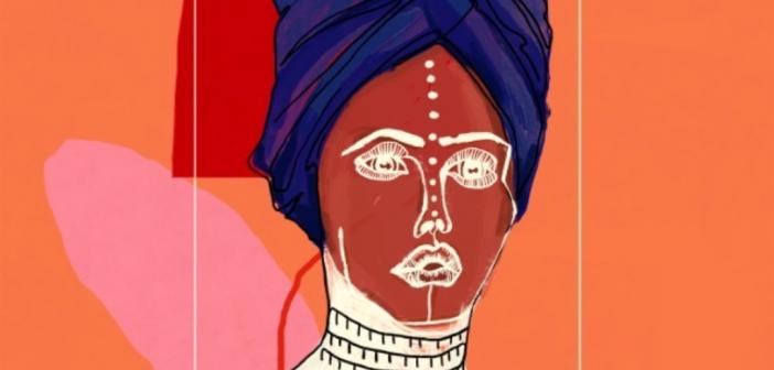 disclosure-fatoumata-diawara-ultimatum-single-featuring