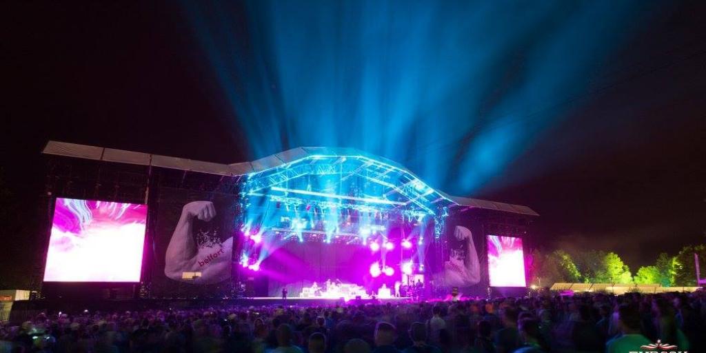 festival-les-eurockéennes-belfort-les-points-à-retenir-édition-2018
