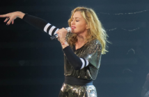 madonna-retour-nouvel-album-beautiful-game
