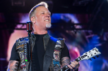 Metallica-tournée-2019-france-stade-worldwired-tour